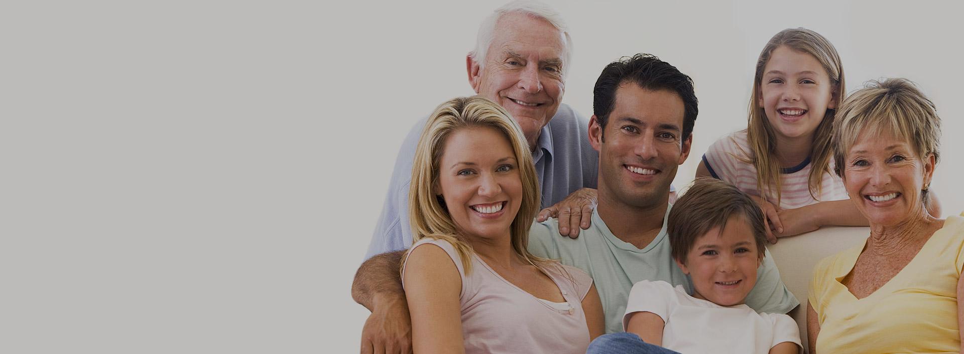 oil-family